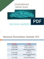 7. Senyawa Marker (1) (1)