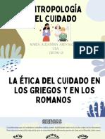 Antropología Del Cuidado (1)