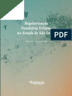 Manual Regularizacao Fundiaria