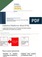 Passo_a_passo_cadastro_nova_gestão_Especiais_e_Fundo_a_Fundo