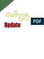 Asian Development Outlook 2004 Update