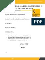 EF_MetodologíaUniversitaria_ApellidosyNombrescompletos