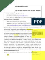 Ponencia_Ana_Ziliani_y_Ma_Florencia_Socoloff_c_correciones