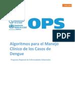 2020-cde-algoritmos-manejo-clinico-dengue