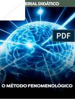 O-método-fenomenológico