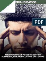 Psicopatologia-e-psicodiagnóstico-humanista-fenomenológico-e-existencial-REV