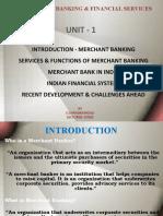 UNIT_-_1_INTRODUCTION_-_MERCHANT_BANKING