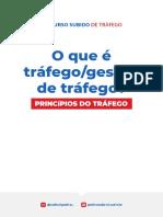 Curso_Subido_-_Modulo_01_-_Aula_1