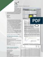 Bolt Load Software Datasheet 2010 Fix HQ