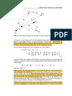 molecular phys 40