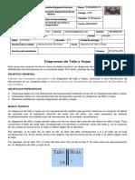 Guía_I_De_Estadística_Grado_Octavo