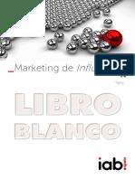 libro-blanco-influencers-iab-spain