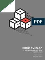 MOMO em Faro