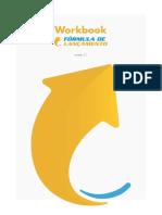 Workbook Completo Fl