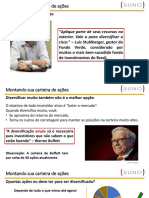 o-novo-investidor-slides