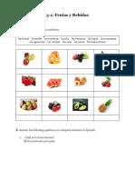 George Falette - 3-1 Fruits & Beverages (1)