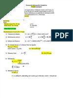 dlscrib.com-pdf-1-deformacion-plastica-forjado-dl_06bed8034a248417fcb87b0eea77a22c