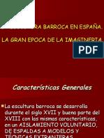 barroca.6.esc.espana