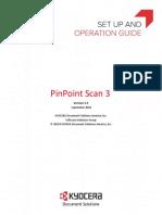 PinPointScanENOGR3.3.9.2018-Setup