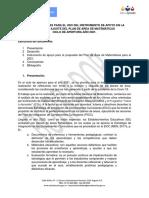 -Orientaciones para el uso del Instrumento de apayo de planes de área de matematicas 2021 (1) (1)