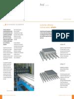 R5 Fabrication bac collaborant usine