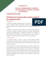 ACTIVIDAD_1_SEGUNDO_PERIODO__SOCIALES_JUNIOR