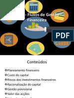 0605 - Fluxos de gestão financeira (1)