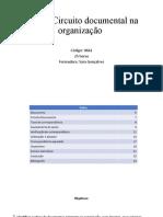 0661_circuito_documental_organizacional