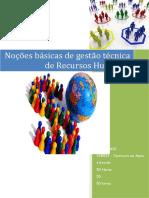 238782316-UFCD-0612-Nocoes-Basicas-de-Gestao-Tecnica-de-Recursos-Humanos-1