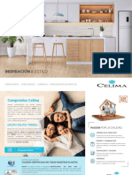 Catalogo-Celima.pdf