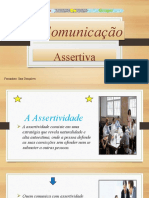 comunicacao assertiva (2)