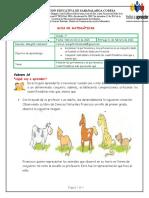 Guía de matemáticas 10 y 11 de feb (1)