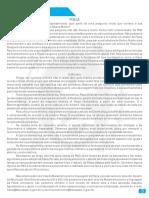 FÍSICA_livro.cdr3
