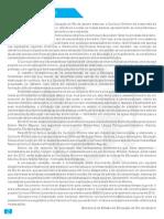 FÍSICA_livro.cdr2