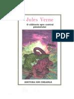 01. Jules Verne - O Calatorie Spre Centrul Pamantului 1971 v2.0 Dyo&Fizikant