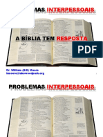 1.a Dinâmica Bíblica de Mudança - Copy