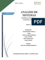 EntregaFinal_Paso2_Grupo29