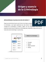 MARTES 1_Criminología_M1