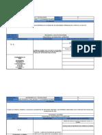 plan informatica