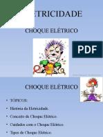 ELETRICIDADE (1)