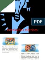 Instalações elétricas-1