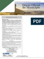 DOM_27-01_-_Edição_Suplementar (1)