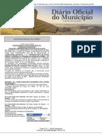 DOM_22-01_-_Edição_Suplementar