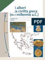 albori-civilta-greca - Sconosciuto