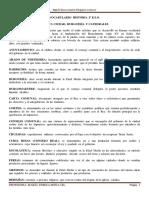 Vocabulariotema5ciudadburguesaycatedraleslabajaedadmedia2eso 150914161859 Lva1 App6891