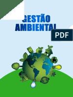 gestao-ambientalpdf
