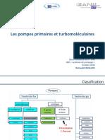 pompe_primaires_et_turbos_pdf