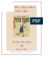 351837-The-Tale-of-Peter-Rabbit-by-Beatrix-Potter