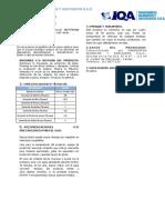 FTSeptitrimSepticos20148199025