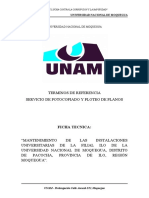 01. TDR  FOTOCOPIADO Y PLOTEO DE PLANOS firma1
